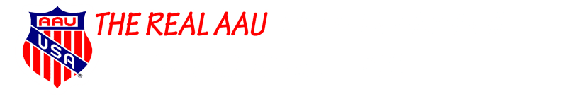 Illinois AAU Central | AAU Boys Basketball